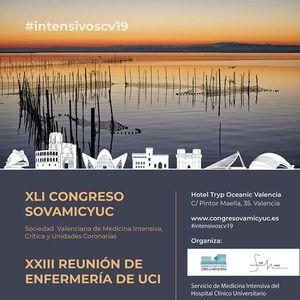 579 valEncia events in Valencia bb2fd420f60