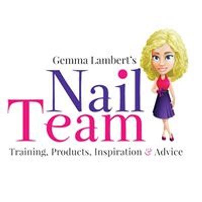 The Nail Team