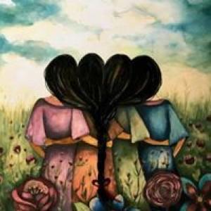 Conscious Dreaming Womens Circle