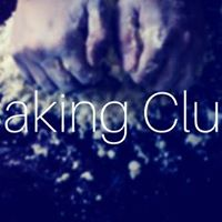 Baking Club for Teens