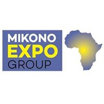 Mikono Expo Group