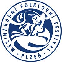 26. Mezinrodn folklorn festival CIOFF Plze 2022