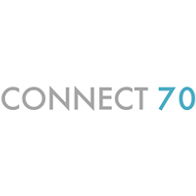 Connect 70