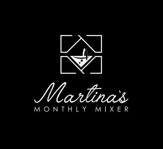 Martinas April Monthly Mixer Spring Happy Hour at Moxy Chicago Downtown