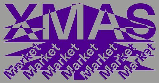 Roma - XMas Market  Music Festival