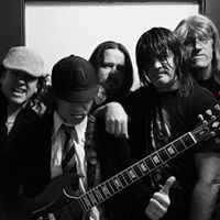 Noise Pollution The ACDC Experience