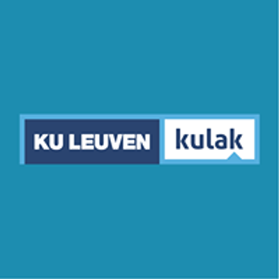 KU Leuven Kulak