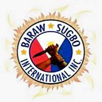 Baraw Sugbo Knife DefenseCombat Seminar