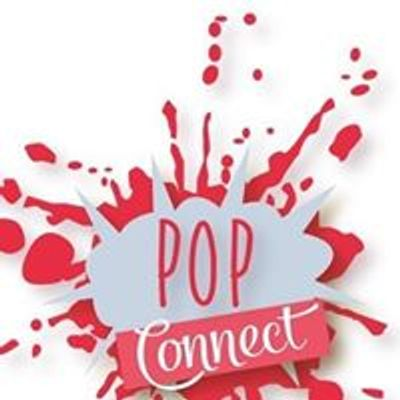 Pop Connect Networking Events