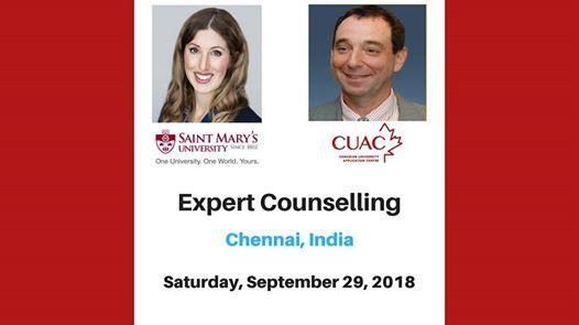 Chennai India Individual Counselling