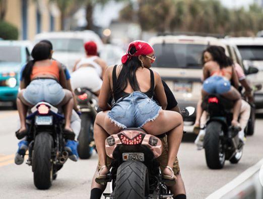 Myrtle Beach Bike Week >> Black Bike Week 2k19 Indie Takeova At Myrtle Beach South
