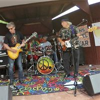 Peacework Band at Vaughans Pub and Grill