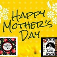 6th Annual Desoto Mothers Day Craft And Vendor Fair