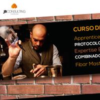 Curso Profesional Barman Spirits&ampMixology en Valladolid