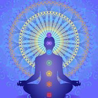 Chakra &amp Yoga Workshop