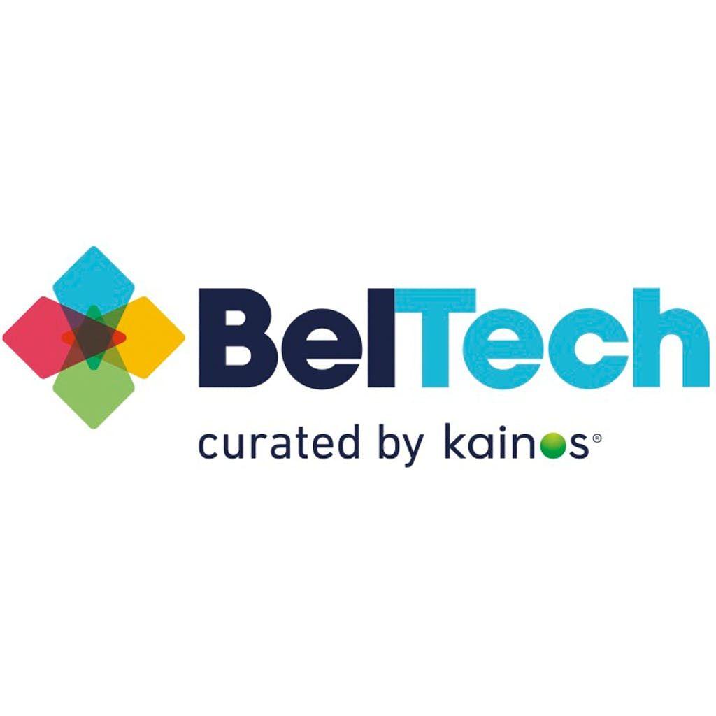 BelTech 2019