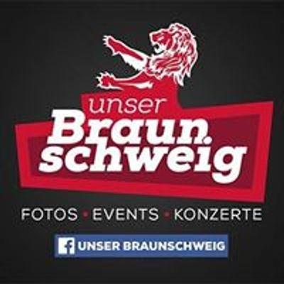 Unser Braunschweig