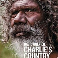 Charlies Country - Film And Discussion