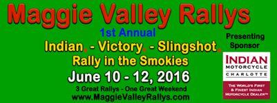 maggie valley hindu singles Ramkumar ramanathan, ranked 222 in the world, upset world no 8 and top  seed dominic thiem.