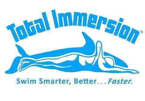 Effortless Endurance Swimming Workshop