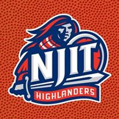 NJIT Men's Basketball