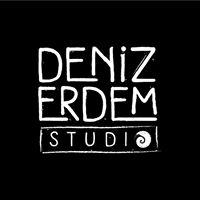 Deniz Erdem Studio