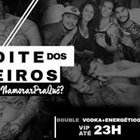 25.08 Noite dos Solteiros NamorarPraQu (Vip at 23h)