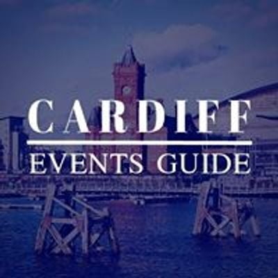 Cardiff Events Guide