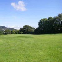 Ballymoney Golf Outing (Rumble)