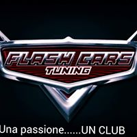 Ritrovo FLASH CARS Tuning Club