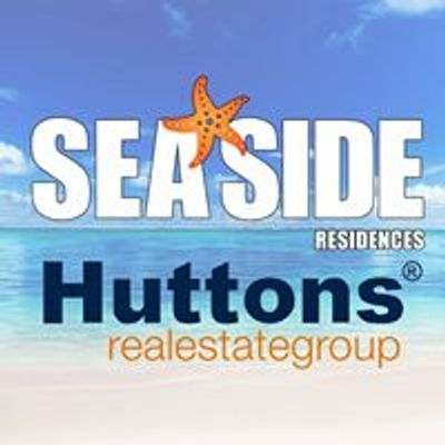 Seaside Residences - Huttons