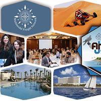 Ajman Conference