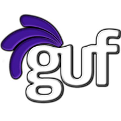 Guf Geelong