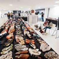 Fashion Flash Dresden - Das Outlet Event in deiner Stadt