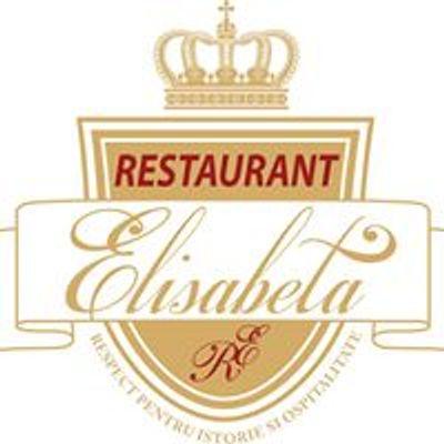 Restaurant Elisabeta