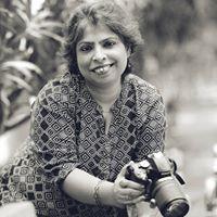 Sanjukta Basu Photography