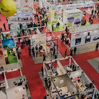 NOIDA Consumer EXPO