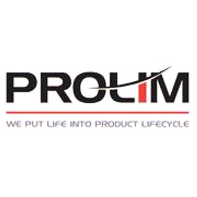 Prolim Solutions