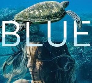 BLUE screening - Whangarei Northland NZ