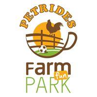 Petrides Farm Park