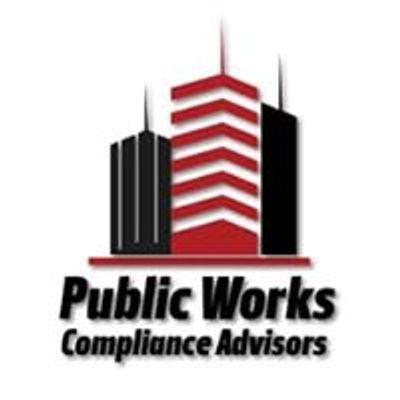 Public Works Compliance Advisors