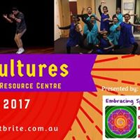 Carnival of Cultures in support of Asylum Seeker Resource Centre