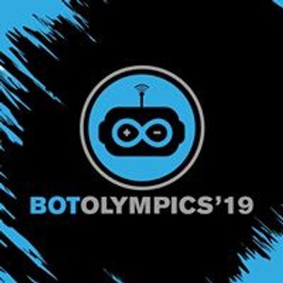 Bot Olympics