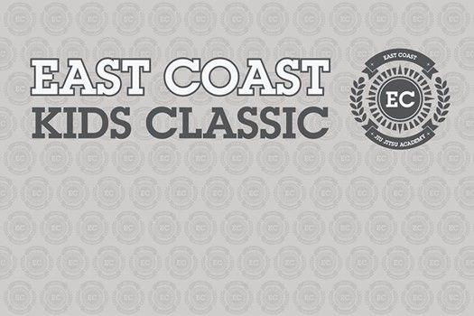 East Coast Kids Classic 5