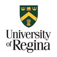 Study In Canada (Spot Assessment)