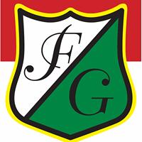S.A. Frega Bremen GmbH