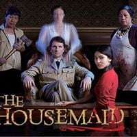 The Housemaid - North American Premiere at L.A. Film Festival