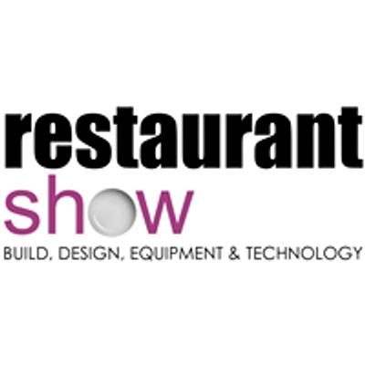 The Restaurant Show