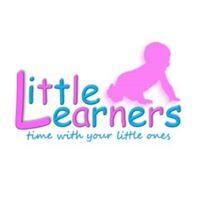 Little Learners Leeds