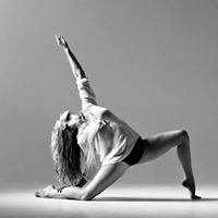 Ignite Passion Pleasure &amp Joy with Sandja Brgmann
